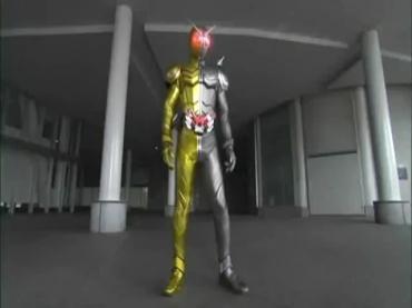 Kamen Rider W Episode 4 3.avi_000297046