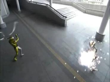 Kamen Rider W Episode 4 3.avi_000305847