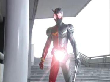 Kamen Rider W Episode 4 3.avi_000334125