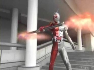 Kamen Rider W Episode 4 3.avi_000348890