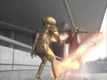 Kamen Rider W Episode 4 3.avi_000352560