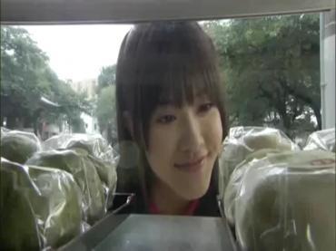 Kamen Rider W Episode 4 3.avi_000375750