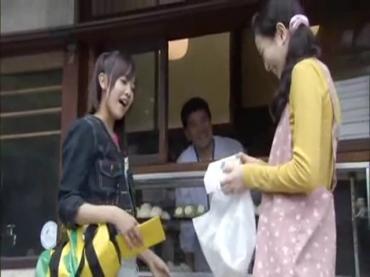 Kamen Rider W Episode 4 3.avi_000379003