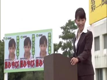 Kamen Rider W Double Episode 5 Part 1 RAW.avi_000046921