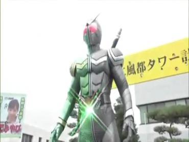 Kamen Rider W Double Episode 5 Part 1 RAW.avi_000290707