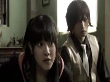 Kamen Rider W Double Episode 5 Part 1 RAW.avi_000402235