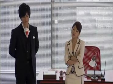 Kamen Rider WDouble Episode 5 2.avi_000410618