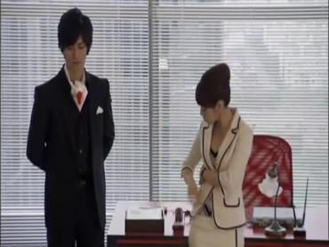 Kamen Rider WDouble Episode 5 2.avi_000409951