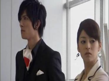 Kamen Rider WDouble Episode 5 2.avi_000418751