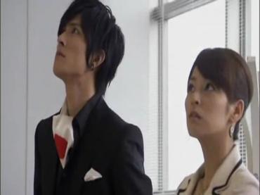 Kamen Rider WDouble Episode 5 2.avi_000420044