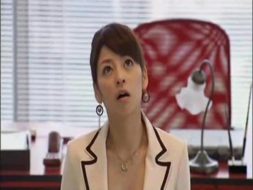 Kamen Rider WDouble Episode 5 2.avi_000424757