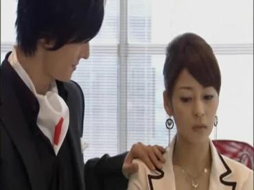 Kamen Rider WDouble Episode 5 2.avi_000437186