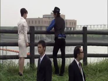 Kamen Rider WDouble Episode 5 3.avi_000184350