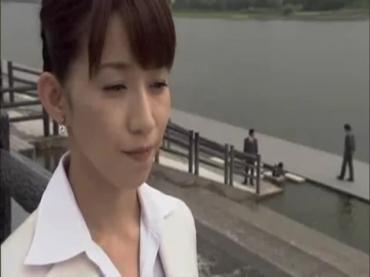 Kamen Rider WDouble Episode 5 3.avi_000198323