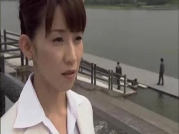 Kamen Rider WDouble Episode 5 3.avi_000200200