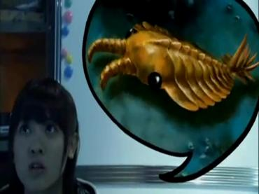 Kamen Rider WDouble Episode 5 3.avi_000284117