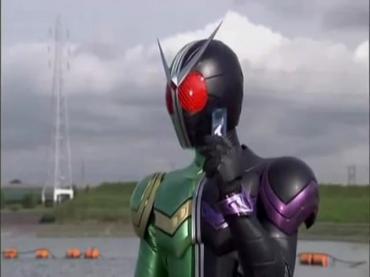 Kamen Rider WDouble Episode 5 3.avi_000350475