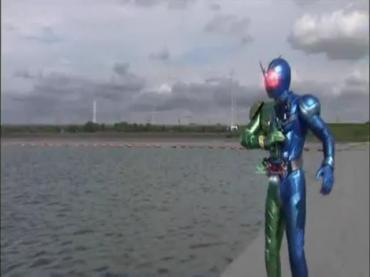 Kamen Rider WDouble Episode 5 3.avi_000353895