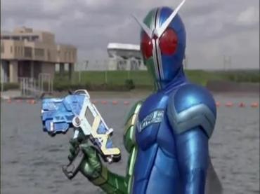 Kamen Rider WDouble Episode 5 3.avi_000360985