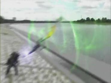 Kamen Rider WDouble Episode 5 3.avi_000397772