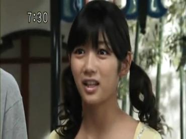 Samurai Sentai Shinkenger Episode 32  Part 1.avi_000008842