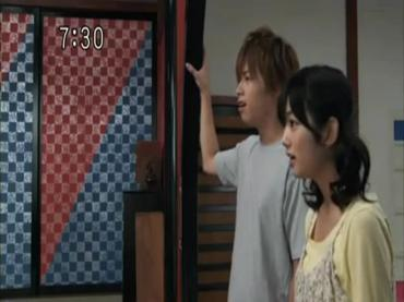 Samurai Sentai Shinkenger Episode 32  Part 1.avi_000011262