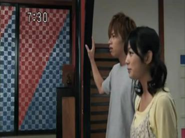 Samurai Sentai Shinkenger Episode 32  Part 1.avi_000011846