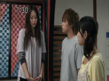 Samurai Sentai Shinkenger Episode 32  Part 1.avi_000014432
