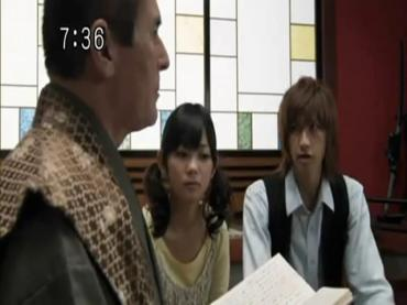 Samurai Sentai Shinkenger Episode 32  Part 1.avi_000300533