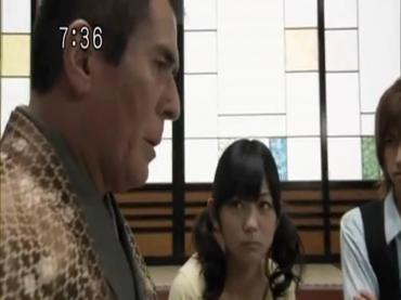 Samurai Sentai Shinkenger Episode 32  Part 1.avi_000306373