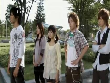 Samurai Sentai Shinkenger Episode 32  Part 1.avi_000575707