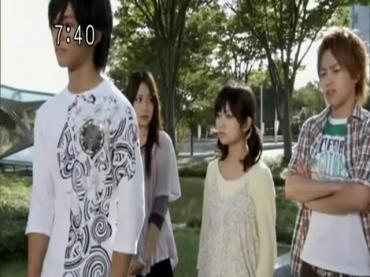 Samurai Sentai Shinkenger Episode 32  Part 1.avi_000581963