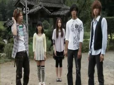 Samurai Sentai Shinkenger Episode 32  Part 2.avi_000080086