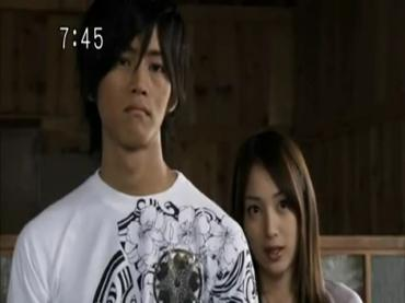 Samurai Sentai Shinkenger Episode 32  Part 2.avi_000153749