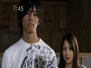 Samurai Sentai Shinkenger Episode 32  Part 2.avi_000153124