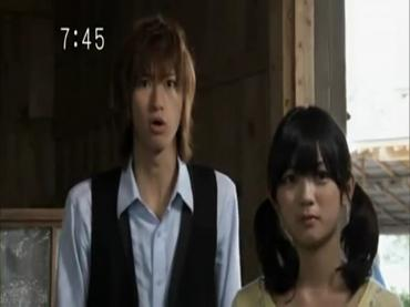 Samurai Sentai Shinkenger Episode 32  Part 2.avi_000136564