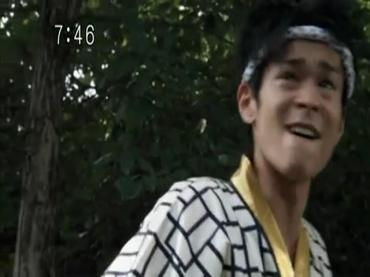 Samurai Sentai Shinkenger Episode 32  Part 2.avi_000180820