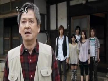 Samurai Sentai Shinkenger Episode 32  Part 2.avi_000312254