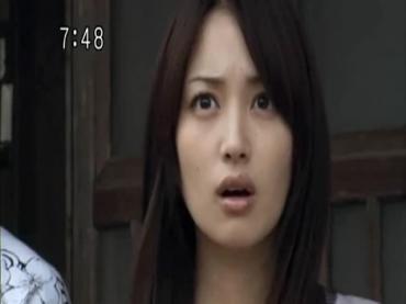 Samurai Sentai Shinkenger Episode 32  Part 2.avi_000332526