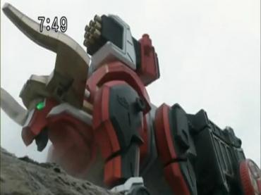 Samurai Sentai Shinkenger Episode 32  Part 2.avi_000340368