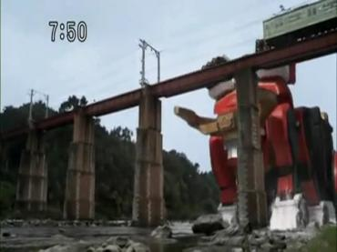 Samurai Sentai Shinkenger Episode 32  Part 2.avi_000395511