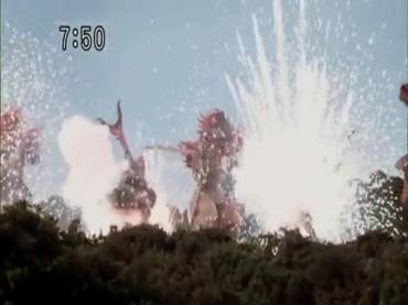 Samurai Sentai Shinkenger Episode 32  Part 2.avi_000452949
