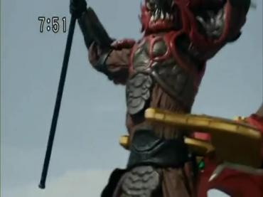 Samurai Sentai Shinkenger Episode 32  Part 2.avi_000461374