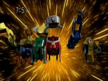 Samurai Sentai Shinkenger Episode 32  Part 2.avi_000478852