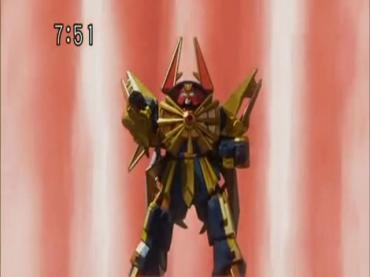 Samurai Sentai Shinkenger Episode 32  Part 2.avi_000500083