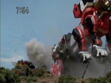 Samurai Sentai Shinkenger Episode 32  Part 3.avi_000030578