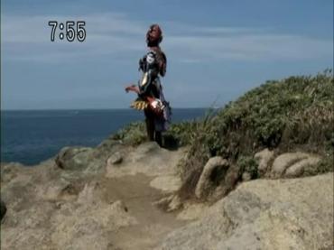 Samurai Sentai Shinkenger Episode 32  Part 3.avi_000084518