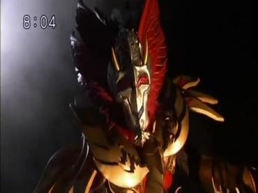 Tomica Hero Rescue Fire Episode 27  Part 1.avi_000184783