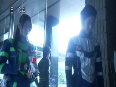 Tomica Hero Rescue Fire Episode 27  Part 1.avi_000216484