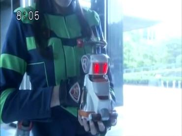 Tomica Hero Rescue Fire Episode 27  Part 1.avi_000257445